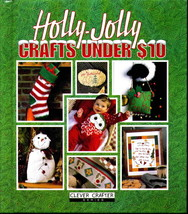 Holly jolly crafts under  10 1 thumb200