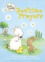 Really Woolly Bedtime Prayers by DaySpring Greeting Card Staff (2009, Bo... - $5.99