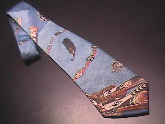 Tie corsair indian images damaged 01