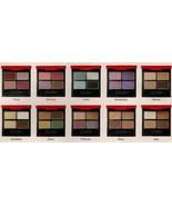 "Avon FMG Glimmer Eyeshadow Quad  ""Temptress"" - $11.99"