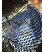 NEW Yuka 180° Full Face Free Breath Dry Snorkeling Mask GoPro Ready BLUE... - $28.04