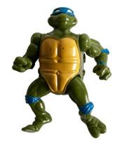 Teenage Mutant Ninja Turtles (TMNT) Headdroppin' Turtles Headdroppin' Le... - $9.49