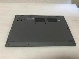 Lenovo Ideapad L340-15API bottom base cover lower chasis - $59.40
