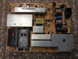 0500-0407-0880 Power Supply Board from Vizio VO420E LAQAECBL LCD TV - $37.95