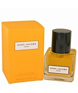 Marc Jacobs Pear Perfume by Marc Jacobs - $51.24