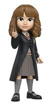 Funko Rock Candy Harry Potter Hermione Granger Action Figure - $32.49