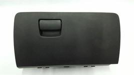 Glove Box Assembly OEM 2014 Chevy Equinox R318425 - $93.86