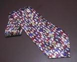 Tie top knot men 01 thumb155 crop