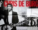 Music   cdb concert poster thumb155 crop