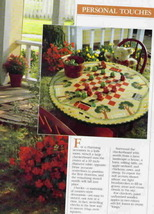 Better homes and gardens country stenciling 2 thumb200