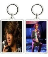 Sanjaya Malakar 2 Photo Designer Collectible Ke... - $3.95