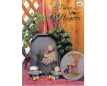 Bless your hearts volume 2 by dianna marcum thumb155 crop