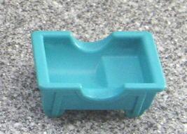 Bassinet   large thumb200