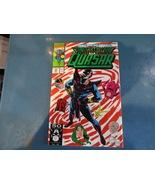 Quasar # 24  1991 Marvel Comics VF/NM Condition  - $9.95