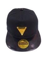 Limited Edition Men Women Baseball Cap Snapback Blue Hip-Hop Adjustable ... - £8.64 GBP