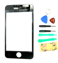 GLASS LCD SCREEN DIGITIZER REPLACEMENT repair tool kit for IPOD TOUCH 3R... - $16.79