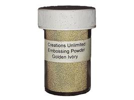 Creations Unlimited-Various Colors of Sparkling Embossing Powder. image 5