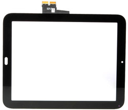 Touch Glass screen Digitizer Display Replacement for HP Touchpad tablet ... - $53.99
