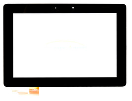 Touch Glass screen Digitizer Replacement for ASUS EEE PAD TRANSORMER PRI... - $75.99