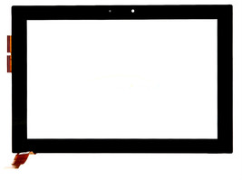 Touch Glass screen Digitizer Replacement for ASUS EEE PAD TRANSORMER TF1... - $65.99