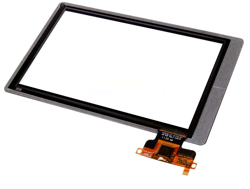 touch glass screen digitizer replacement for amazon kindle
