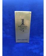 Paco Rabanne Shower Gel 600 ml/ 20.3oz Brand New In The Box. Huge Bottle - $33.99