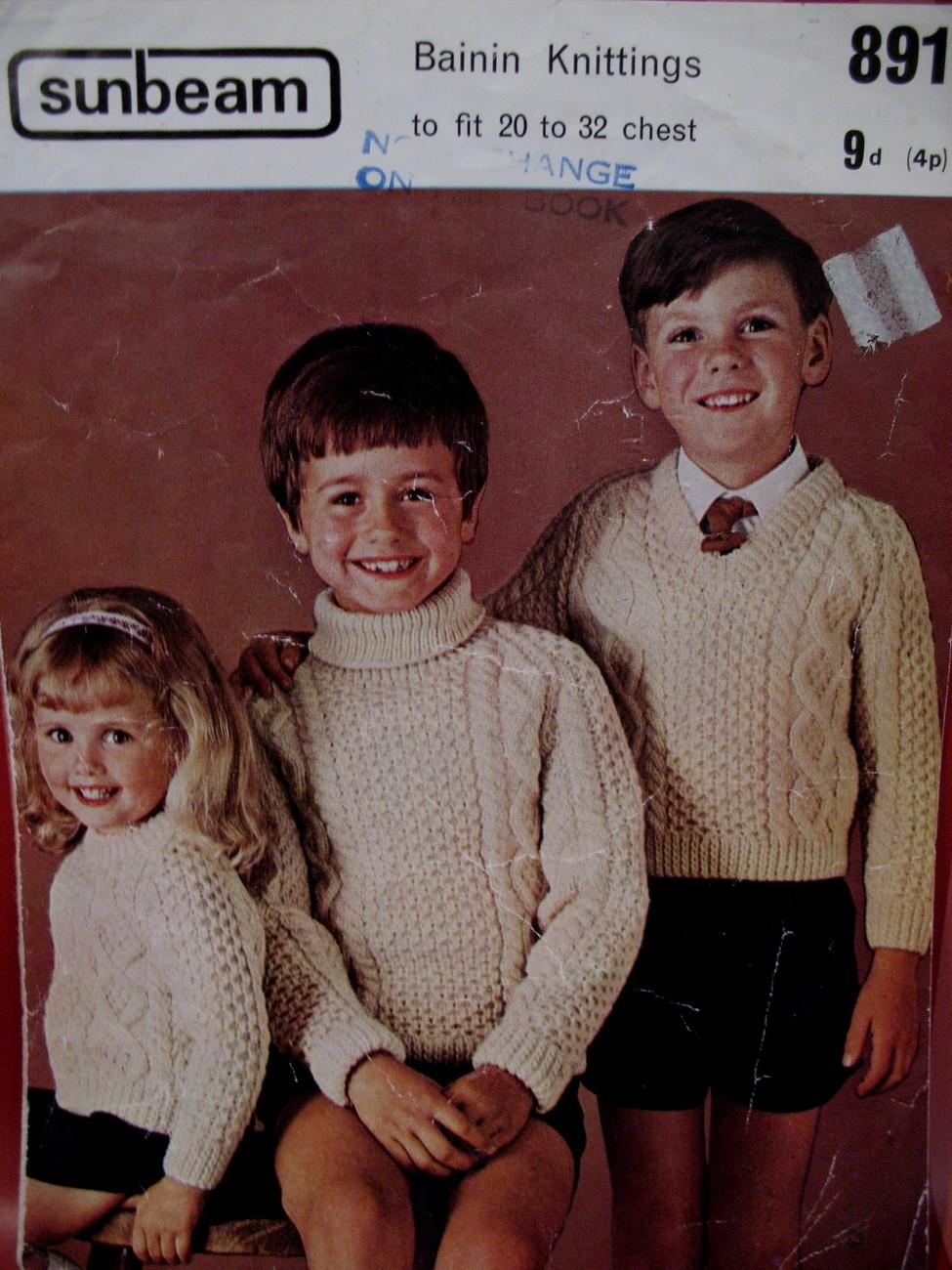 Aran sweater market coupon code