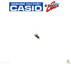 Casio 74192334 Genuine Factory Replacement Part Push Button (10 Hour)  - $22.95