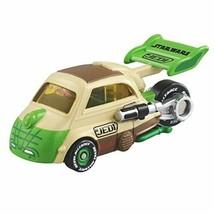 *Tomica Star Wars SC-07 Star Cars Yoda Bub200 Y - $34.19