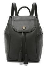 Tory Burch Frances Flap Backpack - $372.00