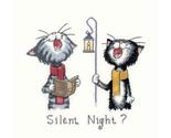 Silent night cat s rule thumb155 crop