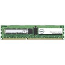 Dell SNPP2MYXC/64G 64GB DDR4 Sdram Memory Module - For Server - 64 Gb - DDR4-... - $610.69