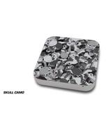 Skin Decal Wrap for Apple Mac Mini Desktop Computer Graphic Protector SK... - $14.80