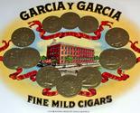 Garcia y garcia inner cigar label 002 thumb155 crop