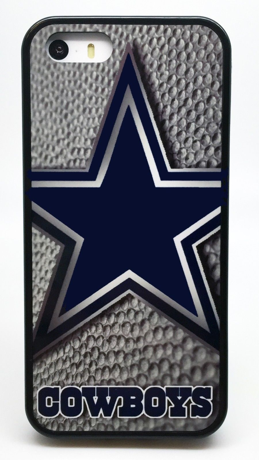 half off 473ad eb4dc New Dallas Cowboys Nfl Football Phone Case and similar items