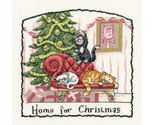 Home for christmas cat s rule thumb155 crop