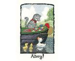 Ahoy cat s rule thumb155 crop