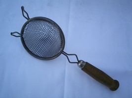 Cone Sieve Colander Strainer Masher Food And 50 Similar Items