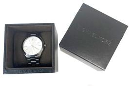 Michael kors Wrist Watch Mk-3178 - $69.00