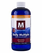 Daily Multiple - $32.16