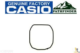 CASIO Pathfinder PAS-400B Original Gasket Case Back O-Ring PAS-410B - $9.85