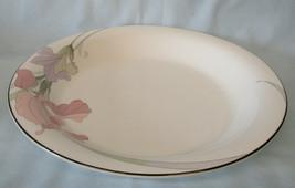 """Noritake Cafe Du Soir 9091 12"""" Pasta Serving Bowl - $40.48"""