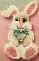 Plastic Canvas Light Switch Covers Dinosaur Easter Bunny Butterfly Lion ... - $13.99