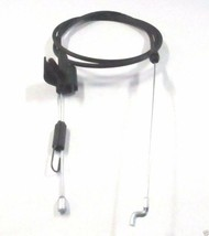 946-04112A Genuine MTD Control Cable FWD 12A-567A795 12A-469R766 12A-556... - $22.99