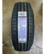 LT245/75R16 Kenda KLEVER H/T 2 KR600 120/116R 10PLY BLK LOAD E (SET OF 4) - $469.99
