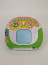 Leap Frog Count & Draw Learning Path Electronic Number Learning Toy w/ B... - $15.99
