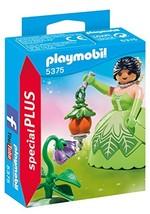 PLAYMOBIL® Garden Princess - $9.85