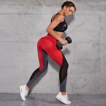 Control Fit Breathable Leggings - $19.00