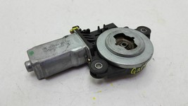 Sun Roof Motor 2003 04 05 06 07 Honda Accord SEDAN - $77.22