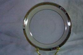 "Antique Nippon Saucer 6"" - $3.59"